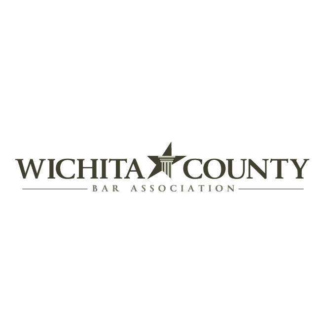Wichita County Bar Association
