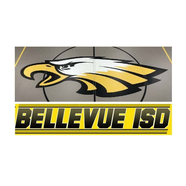Bellevue ISD Eagles